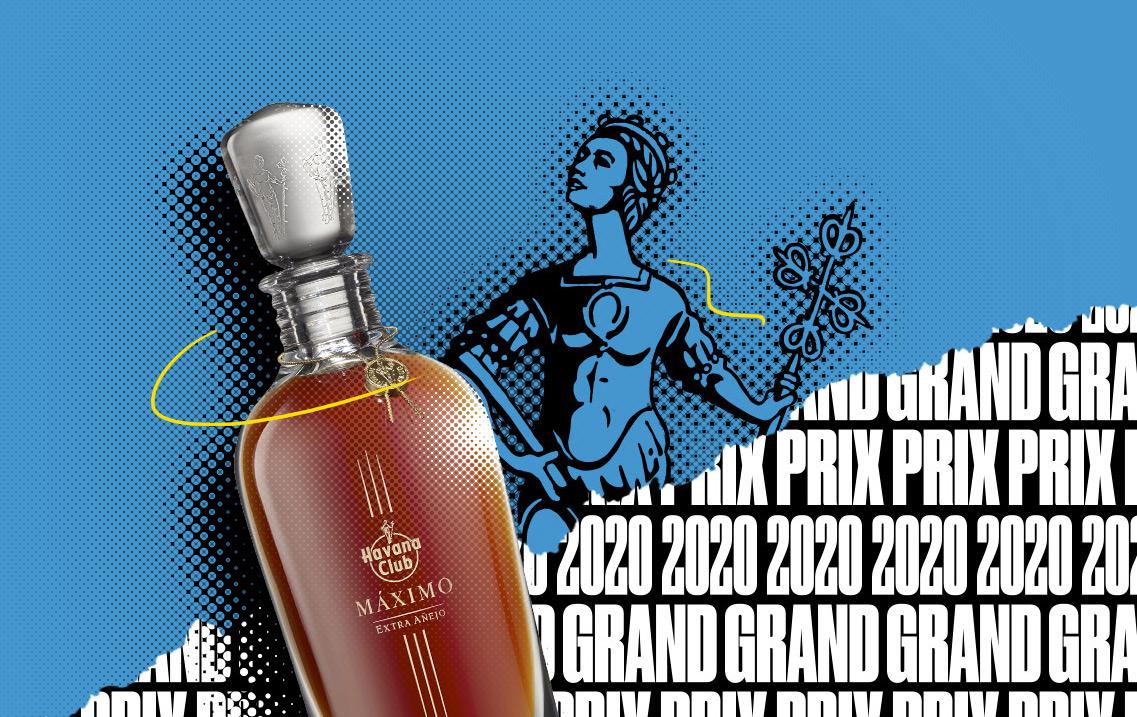 GRAND PRIX HAVANA 2020