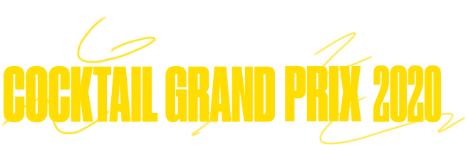 HAVANA CLUB COCKTAIL GRAND PRIX 2020