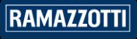 ramazzotti logo