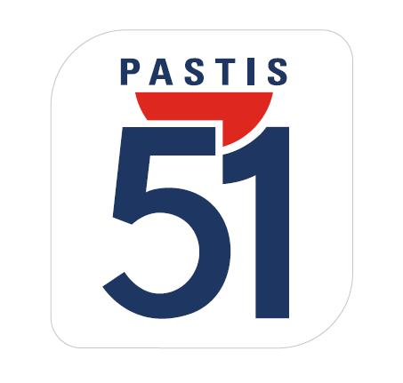 Logo 51 ok