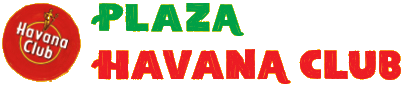 Plaza Havana